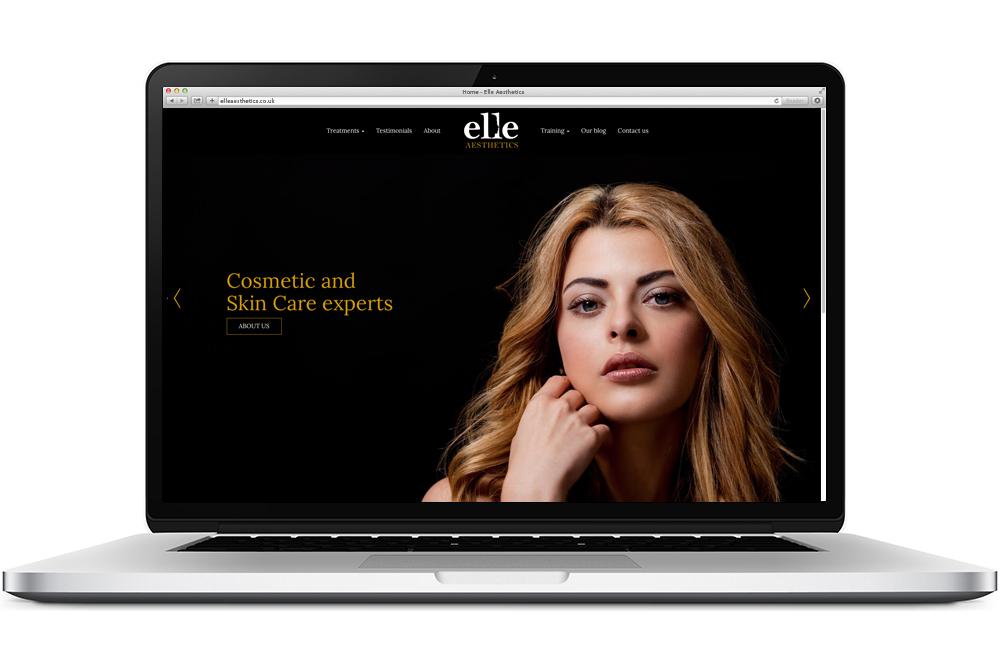 ELLE-Laptop-WEB
