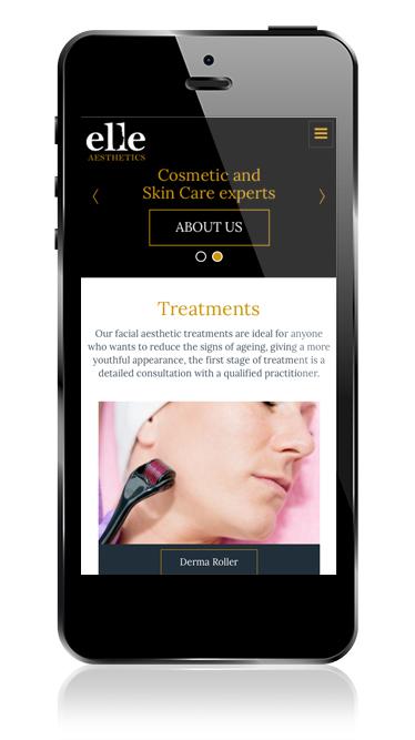 ELLE-Mobile-WEB