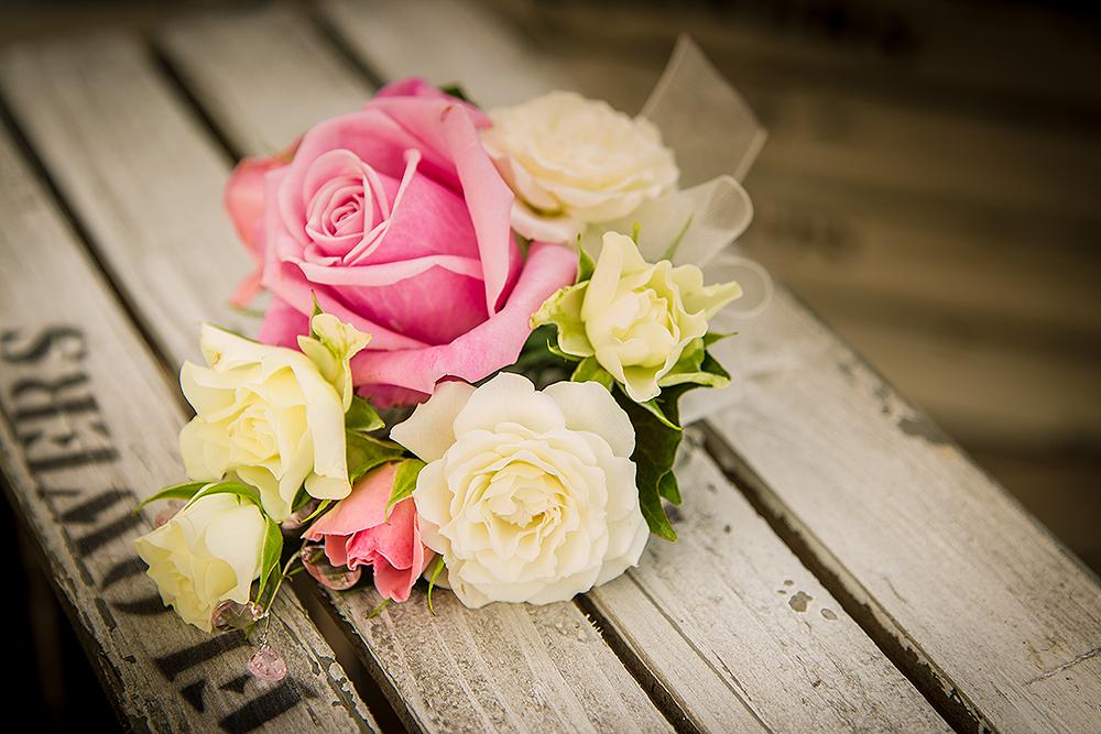 Flowermaiden-3