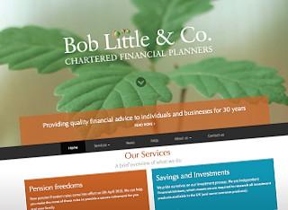 Bob Little & Co